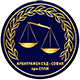 Arbitration Court - Bulgaria
